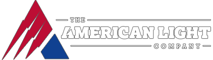 The-American-Light-Company-Zanesville-Ohio-Electrical-Supply-Products